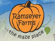ramseyerfarms
